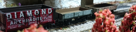 Model Railway Resource