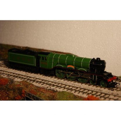 LNER Class A3 Flying Scotsman